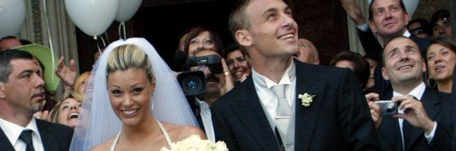 L'ex moglie di De Rossi è ritenuta essere uno dei mandanti